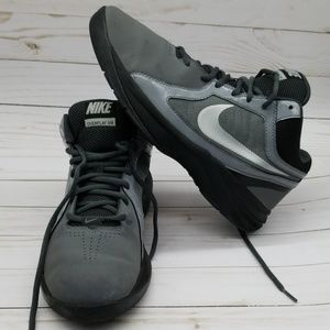 NIKE OVERPLAY 8 VIII MEN'S SHOES